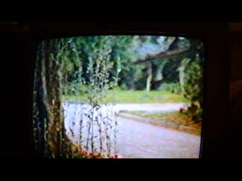 Testament - Scene1 of 7 uploads - Nuclear Bomb (1983)