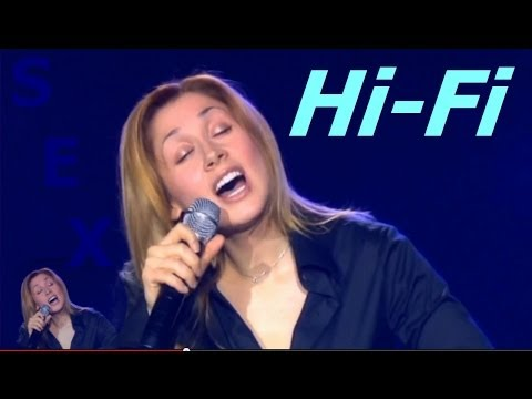 ★★ LARA FABIAN ♥♥ En Toute Intimite ♥♥ Live 2003 (Hi-Fi)Surround Sound 99min[HD]1080p
