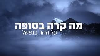 סיפור חייה ומותה של גיבורה ישראלית  תמר אריאל