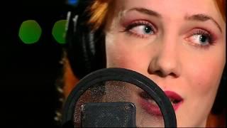 Epica - Memory (HD)