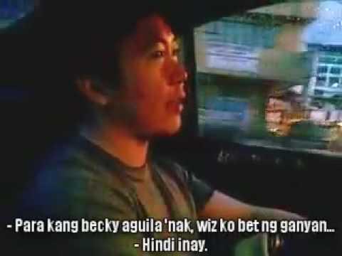 epekto ng jejemon at bekimon Ang swardspeak (kilala rin bilang bekimon at gay lingo) ay isang patagong  wika o  na bekimons (isang pagpapaikli ng baklang jejemon,'gay jejemons'.