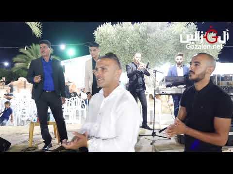اشرف ابو الليل محمود السويطي حفلة وادي الحمام