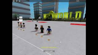 ROBLOX rb world 2 idk what to call this tbh :/
