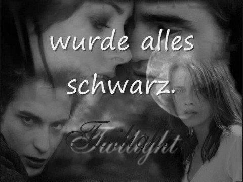 twilight sprüche englisch Schöne Zitate Twilight Saga | spruch zitat twilight sprüche englisch