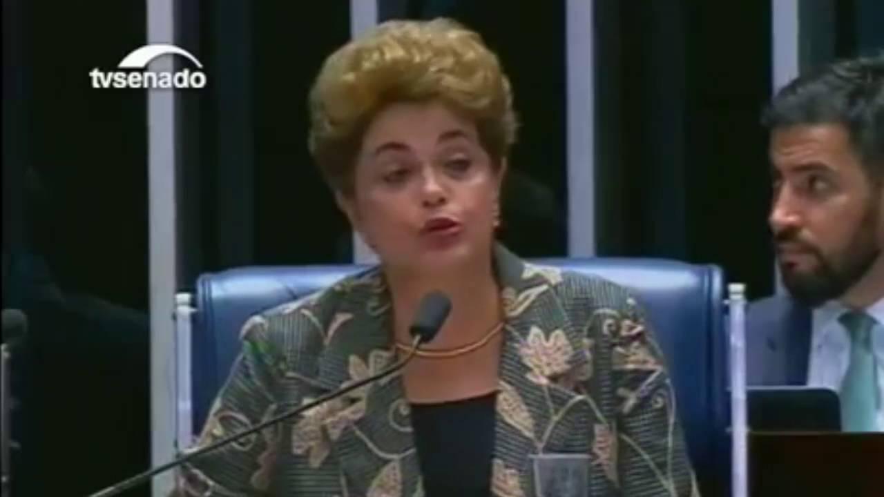 PTV news Speciale - BRASILE: IL GOLPE METTE FINE ALLA DEMOCRAZIA