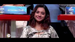 Videos: Dadagiri Unlimited - WikiVisually