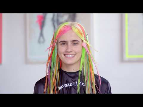 meet-daniel-moon,-the-hair-colorist-for-kanye-west-and-kylie-jenner-|-showcase-series