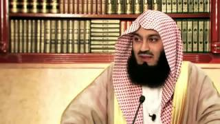 Too Lazy To Pray Salah Watch This! _ Mufti Menk.mp4
