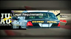 (424) 785-5337 Auto Insurance Compton | DMV Services | www.justautoins.com