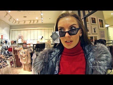 Лучший шопинг в Польше. Цены на одежду в Польше