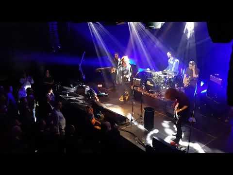 The Velvet Underground & Nico 50 jaar Tour - Rock & Roll 1/7