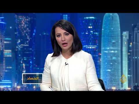 الحصاد- إسرائيل والسعودية.. دعوة إسرائيلية للتزاور  - نشر قبل 1 ساعة