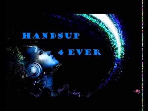 DJ Goldfinger - Can't Stop Me (Deepforces Remix)