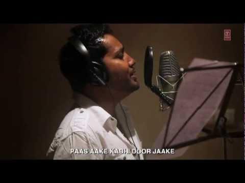 Bittoo sab ki lega Song Making | Bitto Boss