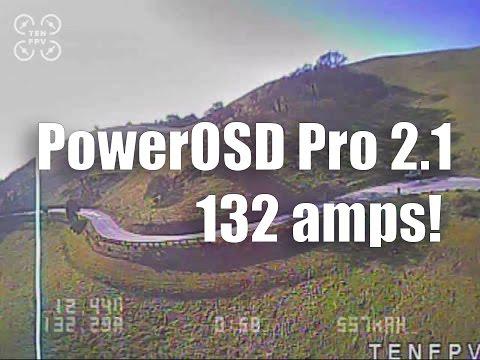 powerosd pro 2 1