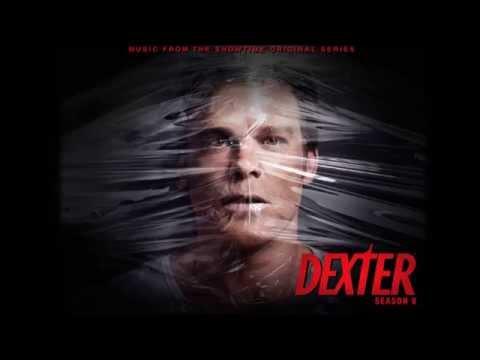 Dexter Season 8 (Official Soundtrack )  #8 - I Love You Deb
