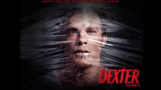 Dexter Season 8 (Official Soundtrack )  #8 - I Love You Deb