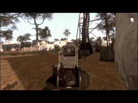 ACC - Quinhamel Ride