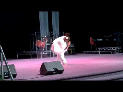FLO...Twale..DANCED BY Tefa