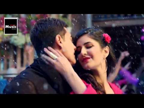 Tu Hi JunoonDhoom 3 Movie Full Song With Lyrics ft Mohit ChauhanAamir KhanKatrina Kaif