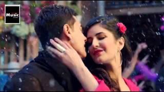 Tu Hi Junoon   Dhoom 3 Movie Full Song With Lyrics ft Mohit Chauhan   Aamir Khan   Katrina Kaif