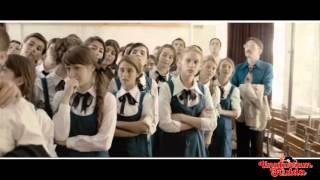 """Ajda Pekkan - Ben Bir Köylü Kızıyım Video HD """"Unutursam Fısılda"""""""