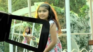 TVC FDH 18 - HD Video Recording Digital 18 MP Camera