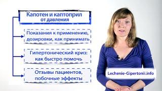 видео Лозап плюс: российские аналоги лекарства