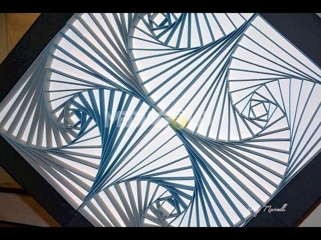 """Prosegue a Loano """"Eclettica"""", la mostra d'arte del Giordano Bruno di Albenga: video #1"""
