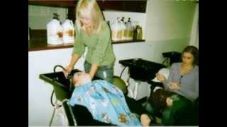Kingsport Cosmetology School Kingsport Acadamy 423-246-4071