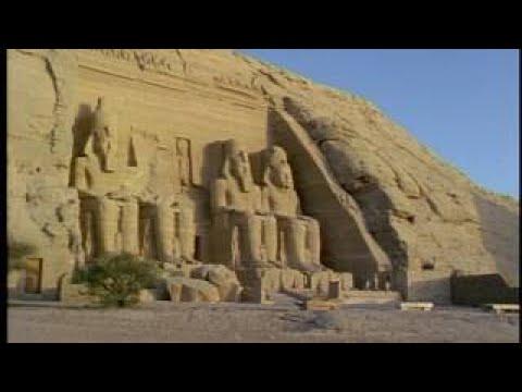 Discovery сексуальная жизнь древних египет