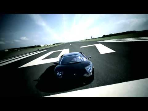 Gran Turismo 5 PS3 E3 2010 Trailer HD