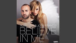 Believe in Me (Radio Edit)