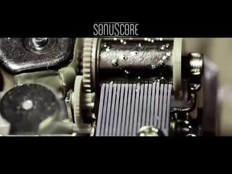 SONUSCORE - Origins Vol.2: Music Box & Plucked Piano