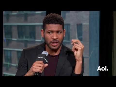 Jeffrey Bowyer-Chapman On