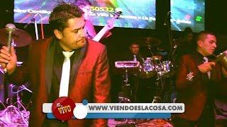 VIDEO: MIX ÉXITOS GRUPO NÉCTAR