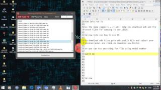 Samsung Veriz Frp Files Link - Bikeriverside