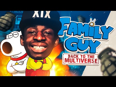 """#8 """"I'M ON A BOAT MOTHAF*CKA?!"""" 