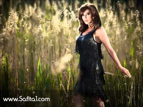 Najwa Karam - Shu Hal Leileh نجوى كرم - شو هالليلة / كاملة