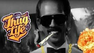new malayalam thug life compilation || best thug life || malayalam whatsapp status