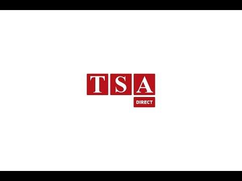 TSA DIRECT : Yazid Benmouhoub, directeur général de la Bourse d'Alger