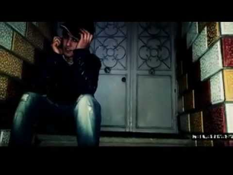 DJ Kral Ft. Halvet-i Meşk - Derdimin Bestekarı (2012 Bomba)