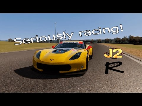 Roberto458   Assetto Corsa   Bmw M235I Racing on Nordschleife - Tourist Online   Gaming