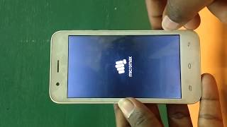 micromax Q346 hard reset,pattern lock,password remove 100% working by vk mobiles