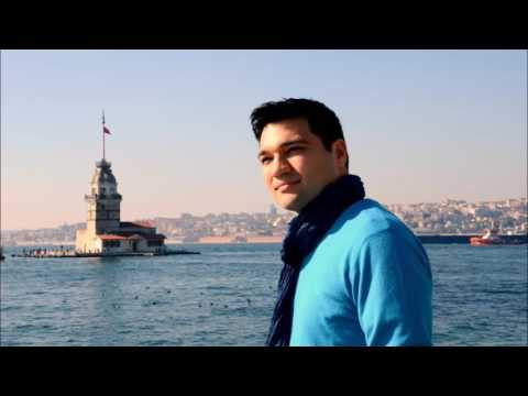 Mehmet Sümer - Ayrıldım Güler miyim