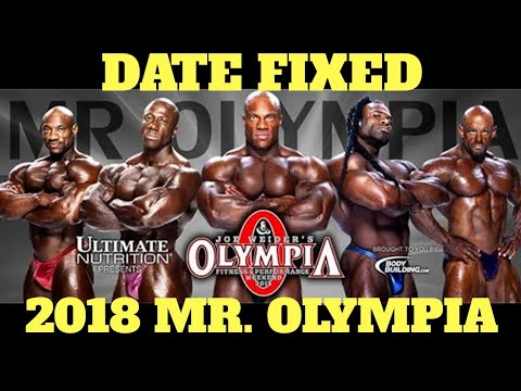 Online dating olympia
