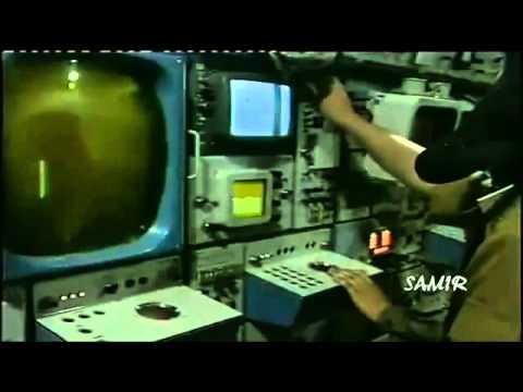 ALGERIE : ANP قوات الدفاع الجوي الجزائري