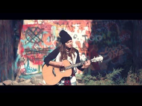 Selena Gomez - Same Old Love (Cover) by Tiffany Alvord on Spotify!