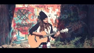 Selena Gomez - Same Old Love (Cover) by Tiffany Alvord on Spotify!