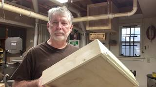 How to Build Simple and Easy Drawers (Part 2)